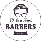 Chelsea Park Barbers - THE GOLD STANDARD OF QUALITY